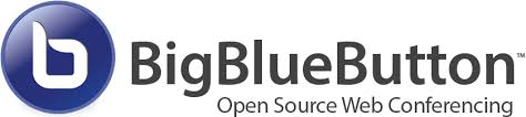 Open Source Web Conferencing Plugin -BBB