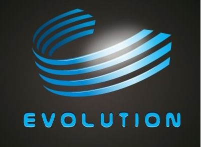 Evolution of Digital Computing