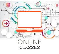 S3MCA-Online Classes