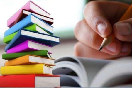 S2-Study Materials